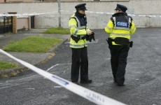 Appeal for witnesses to Cork city attack