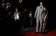 Kris Humphries made a rumoured $17million from his marriage to Kim Kardashian