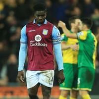 Paul McGrath slams Aston Villa players for not respecting the club
