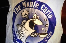 Here's why the Monte Carlo is chipper royalty in Monaghan