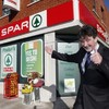 New product placement rules sees Fair City gets a SPAR