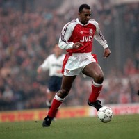 Remembering Rocky: The Arsenal legend who was taken from us too soon