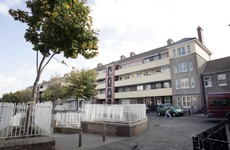 Gardaí arrest teen over fatal stabbing of young man at Dublin flats