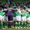 Here's who we think will make Ireland's 23-man Euro 2016 squad