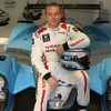 Champion cyclist Hoy swaps codes to tackle motorsport's most famous endurance race
