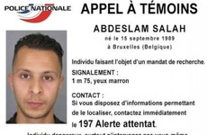 Paris attacks suspect Salah Abdeslam to be extradited