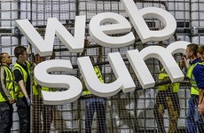 The events vying to fill Dublin's Web Summit-sized void