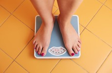 Latest research shows Ireland's obesity problem is only getting worse