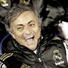'If Real Madrid fail to win, Mourinho will be manager!'