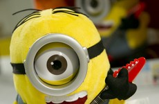 Google's April Fools' joke involving minions has seriously backfired