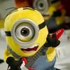 Google's April Fools' joke involving minions has seriously backfired