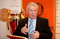 Do you agree with the 4 Ireland midfielders John Giles thinks should start at Euro 2016?