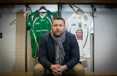 Four changes to Kildare team that promotion chasing Clare will face on Sunday