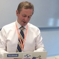 'Don't be afraid to be yourself': Fine Gael's secret social media strategy for TDs