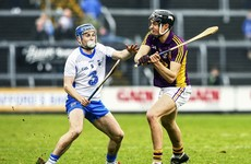 As it happened: Clare v Tipperary, Galway v Cork - Sunday hurling match tracker