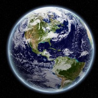 Scientists have come up with a cunning plan to hide the planet from aliens