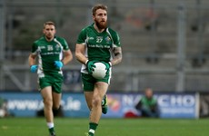 Laois man Zach Tuohy becomes fifth GAA recruit to play 100 Australian Football League games