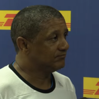 Ex-Stormers boss Coetzee to take over Springboks ahead of Ireland Tests