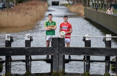 Poll: Who do you think will win this week's Munster and Ulster U21 football finals?