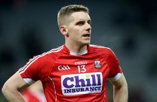 Four changes for Kerry and one for Cork ahead of Sunday's pivotal Tralee clash