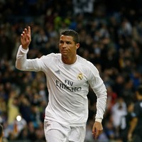 'Cristiano Ronaldo constantly needs people's love and appreciation'