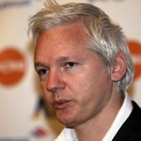 Questions over future of WikiLeaks as Assange awaits extradition ruling