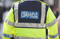 A woman has died after being hit by a truck in Cork