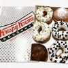 This hero has started a petition to bring Krispy Kreme doughnuts to Dublin