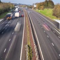 Poll: Do you think Ireland should build a €15 billion all-island motorway?