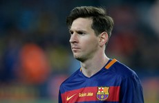 The largest leak of financial data ever shows how world leaders - and Lionel Messi - are hiding their wealth