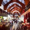 That story about Star Wars filming in Cork's English Market was an April Fool