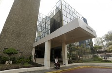 The secretive Panama law firm helping the rich and powerful hide their wealth