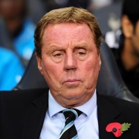 Harry Redknapp to undergo minor heart op, miss Russia trip