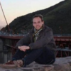 Families of Germanwings victims angered by parents' tribute to troubled co-pilot