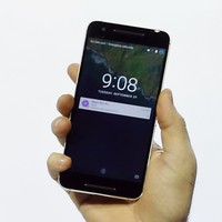 There's a way to keep your Android screen always on while charging