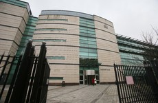 Woman (21) given suspended sentence for taking abortion drugs