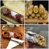 This little Italian café is making the most amazing cannoli in Dublin