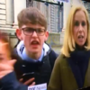 A lad just roared the least charming meme around on RTÉ's Six One news