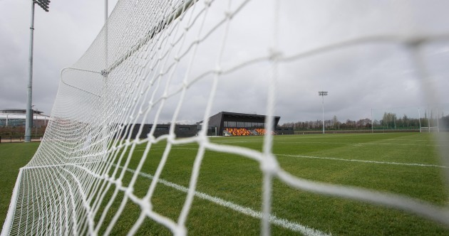 We'll Leave It There So: GAA defends venue farce, a Six Nations revamp and all today's sport