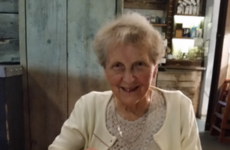 'To lose her this way is heartbreaking': Family's plea after post-mortem reveals pensioner died before house fire