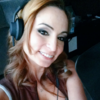 Porn star Amber Rayne found dead at Los Angeles home