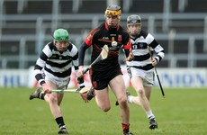 Three players from Ardscoil Rís All-Ireland final side to start for Limerick against Clare