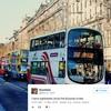 16 tweets only regular Bus Eireann passengers will appreciate