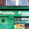 Paddy Power to cut 300 jobs after Betfair merger