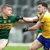 Here are the 16 GAA fixtures to look out for this week
