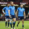 Six Nations relegation? Italian boss slams idea as a French play for Olympics votes