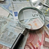 Tax intake €2 billion higher than last year but still behind target
