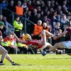Did last weekend show up flaws in hurling league that mean GAA should change the structure?