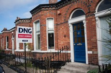 This week's vital property news: Dublin is actually lagging behind in national house price surge