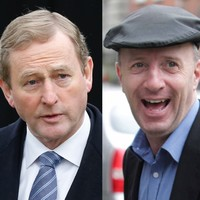This is how Fine Gael would govern with independent TDs - but what about Fianna Fáil?